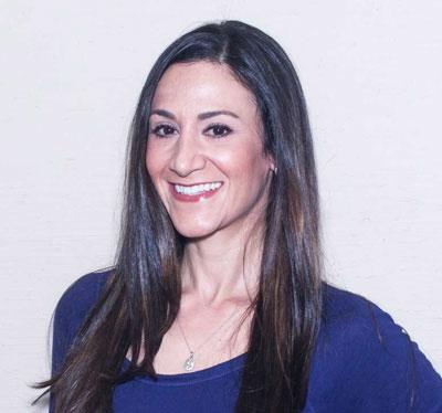 Erin Merritt
